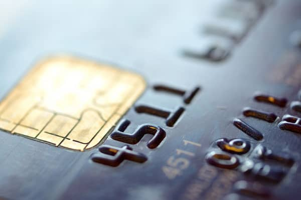 credit card and other revolving account recovery