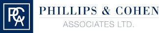 Phillips & Cohen Associates Logo